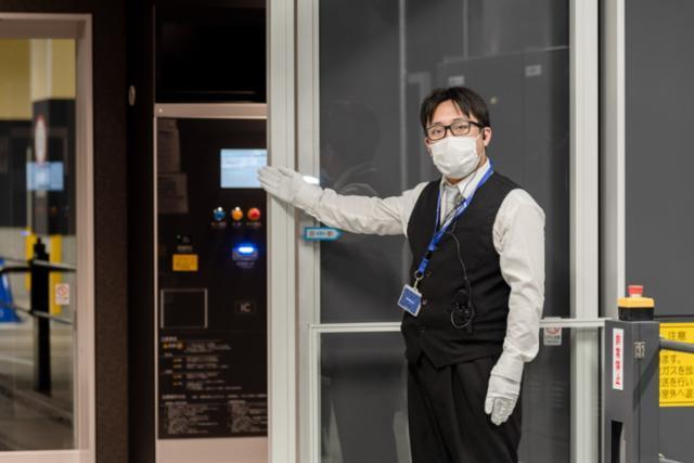 タイムズサービス株式会社 名古屋市営古沢公園駐車場の画像・写真