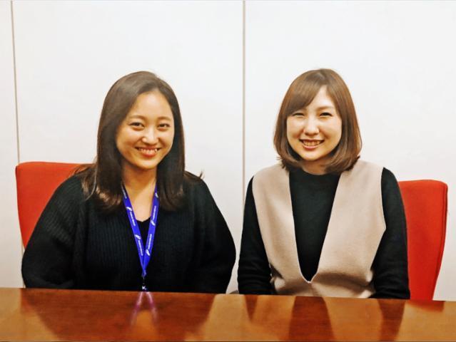 タイムズコミュニケーション株式会社 カーシェアグループ(広島)の画像・写真