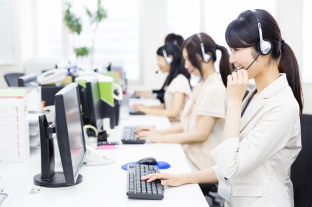 タイムズコミュニケーション株式会社 カーシェアグループ(東京)の画像・写真