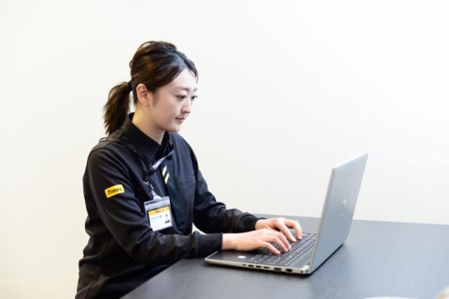 タイムズモビリティ株式会社 車両業務グループ 関東登録チームの画像・写真