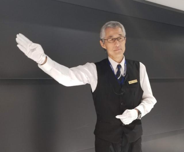 タイムズサービス株式会社 名古屋市営大須駐車場の画像・写真
